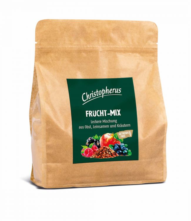 Christopherus_Frucht-Mix_800g.jpg