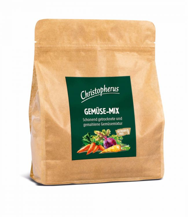 Christopherus_Gemuese-Mix_800g.jpg
