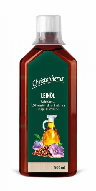 Christopherus_Leinoel_500ml.jpg