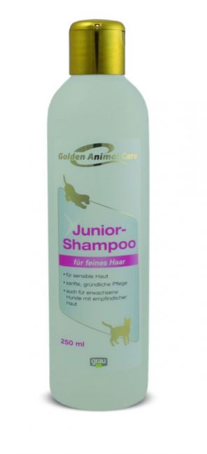 Junior-Shampoo_250_ml.jpg