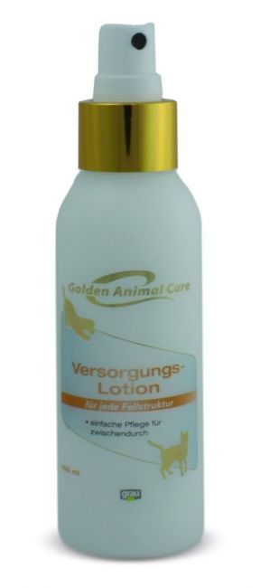 Versorgungs-Lotion_100_ml.jpg