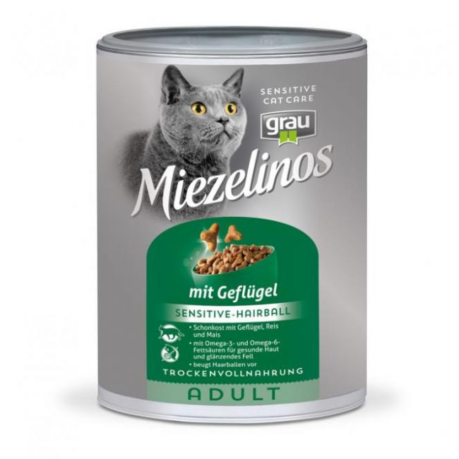 grau-miezelinos-adult-sensitive-hairball.jpg
